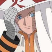 naruto online activation code free
